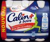 Calin + à boire - Product