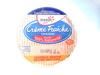 Crème Fraîche Épaisse (30 % MG) - Product