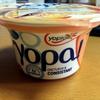 Yopa ! - Pêche et fruits de la passion - Product