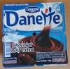 Danette chocolat noir extra - Product