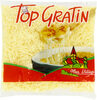 Top Gratin - Prodotto