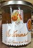 Nectarine - Product