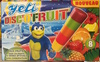 Disc'o'fruit - Product