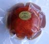 Cabri au piment (23% MG) 200 g - Produit