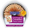 Couronne de crevettes sauce cocktail+ 10% Offert - Product