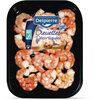 Crevettes décortiquées - Product