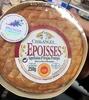 Époisses affiné au marc de Bourgogne - Product