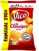 Vico La Classique 270g - Produit