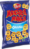 Monster Munch Original - Produkt