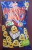 Monster Munch goût Pizza - Product