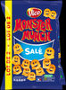 Monster munch - Product