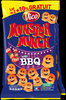 Monster Munch Goût barbecue 2x85g +10% - Product