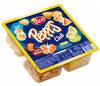 Peppi's Club - Product