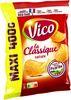 Vico La Classique 400g - Produkt