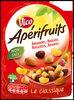 Apérifruits Le classique - Amandes, Raisins, Noisettes, Ananas - Product