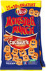 Monster Munch goût Cachuète (lot de 2, +10% gratuit) - Product
