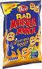 Bad Monster Munch spicy poulet - Produit