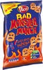 Bad Monster Munch spicy paprika - Product