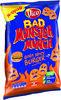 Monster munch goût spicy burger - Product