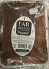Far Breton Pruneaux - Product
