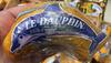 Le Dauphin aux Fines Herbes - Produit