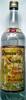 Rhum Agricole de la Guadeloupe - Product