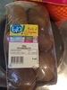 kiwi bio - Produit