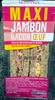 Maxi Jambon Bacon Oeuf - Produit