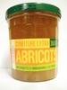 Confiture extra abricots - Prodotto
