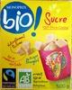 Sucre 100% pure canne - Prodotto