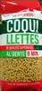 Coquillettes (Al dente 9 min.) - Produit