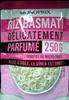 Riz Basmati délicatement parfumé Monoprix - Produit