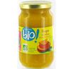 Monoprix Bio Mangues en tranches au jus de mangue - Produit