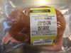 Le petit viennois jambon-beurre - Produit