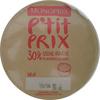 Crème fraîche (30 % MG) - Product