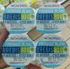 Fromage blanc brebis - Product