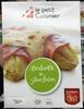 Endives au jambon - Product