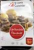 Carbonade flamande et ses pommes de terre - Product