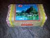 Préparation alimentaire à base de riz - Prodotto