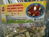 Concombre seche - Product