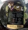 Les Croustilles - Produit