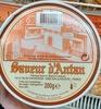 Saveur d'Antan (20% MG) - Produit