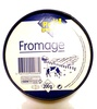 Fromage (19% MG) - Produit