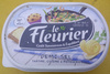 Le fleurier 250g demi sel - Produit