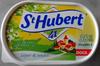 St Hubert 41 Léger & tendre - Product