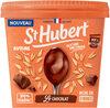 St hubert avoine chocolat 1x350g - Produit