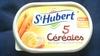 5 Céréales (blé, seigle, avoine, millet) - Produit