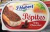 Pépites Très Chocolat (38 % MG) - Produit
