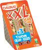 XXL thon oeuf crudites - Producto