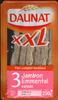 XXL Jambon Emmental - Produkt